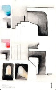 140706_Travel_Bouleuterion_TF