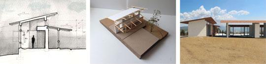 Frank_architecture