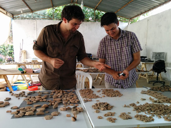 pottery-sorting_small