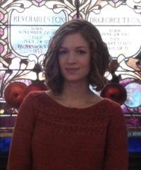 Profile-Mokrisova-Jana