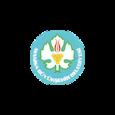 Manisa Büyükşehir Belediyesi